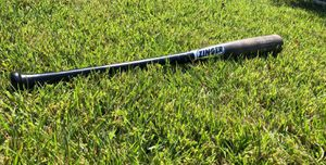 Zinger Bat, Size 32, -3 for Sale in Chino Hills, CA