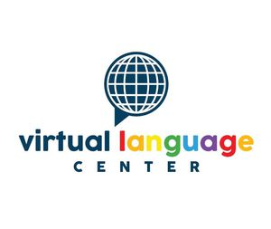 Language Lessons Online - Spanish, Portuguese, English, French, German for Sale in Arlington, VA