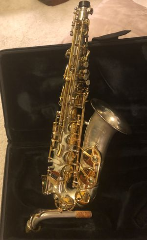 Selmer Liberty Alto Saxophone for Sale in Washington, DC