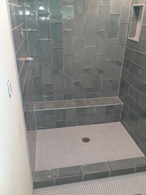 Tile for Sale in Scottsdale, AZ