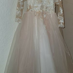 Girls Glamour Dress for Sale in Los Angeles, CA