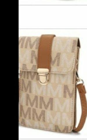 Bag for Sale in Providence, RI