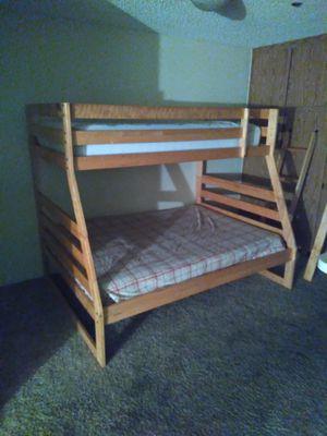 Bunk bed for Sale in Vista, CA
