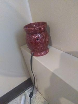 Wax warmer for Sale in Columbia, MO