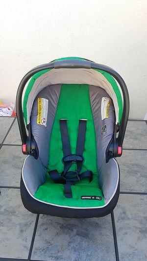GRACO Car Seat for Sale in Pico Rivera, CA