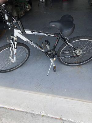 Schwinn Ranger bike for Sale in Spring Hill, FL