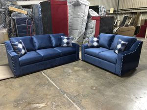 Furniture for Sale in Phoenix, AZ