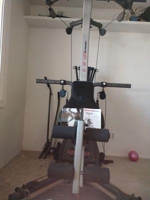 Bowflex for Sale in Phoenix, AZ