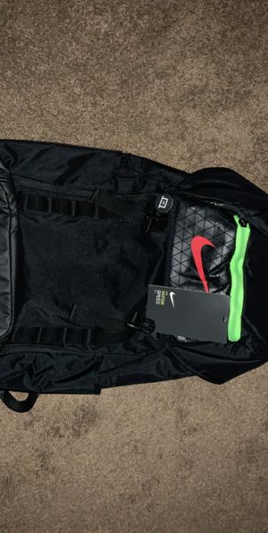 Nuke backpack for Sale in San Marcos, CA