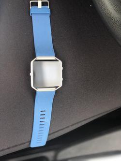Fitbit Blaze for Sale in Baxley,  GA