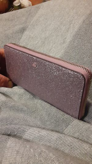 Brand new Kate Spade wallet for Sale in Vancouver, WA
