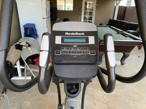NordicTrack Elliptical for Sale in Carson, CA