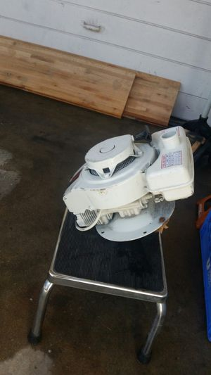 Tecumseh av520 2 cycle Small Engine for Sale in Downey, CA
