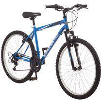 Men's Mountain Bike for Sale in Carrollton, TX