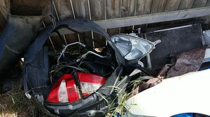 2001-2003 Toyota Prius Parts for Sale in Vancouver, WA