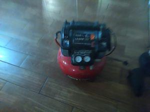 Compressor 150psi excellente for Sale in Fort Lauderdale, FL