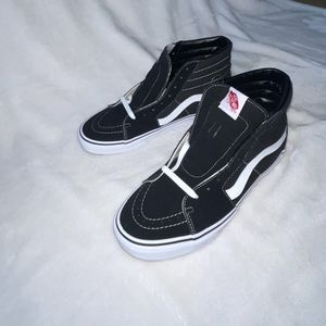 Sk8-Hi for Sale in New Milford, CT