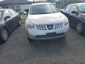 2009 Nissan rogue for Sale in Columbus, OH