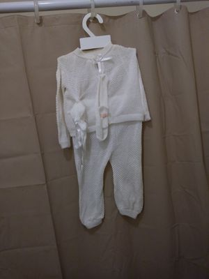 Baby girl clothes for Sale in Winder, GA