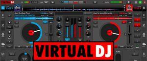 Virtual DJ for Sale in Orange, CA