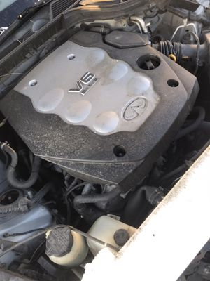 M35 / Infiniti Motor for Sale in Forestville, MD