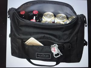 Dakine Cooler Bag for Sale in Torrance, CA
