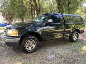 FORD F150 2000 for Sale in Tampa, FL