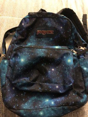 Jansport backpack for Sale in Stanton, CA