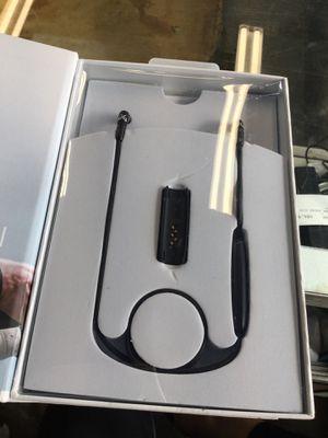 Jay bird freedom wireless earbuds for Sale in San Diego, CA