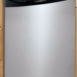 FREE Frigidaire Dishwasher for Sale in Upper Marlboro, MD