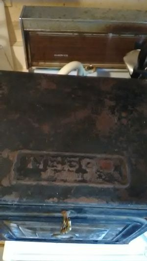 NESO oven for Sale in UNIVERSITY PA, MD