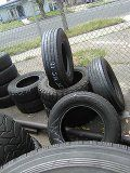 trailer tires all sizes for Sale in Fresno, CA
