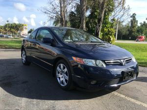 Honda civic for Sale in US
