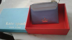 Kate spade for Sale in Morton Grove, IL