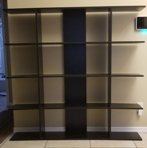 Shelving Unit for Sale in Orlando, FL