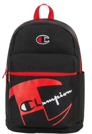 Brand NEW! CHAMPION Backpack For Traveling/Everyday Use/Work/School/Sports/Gym/Holiday Gifts for Sale in West Carson, CA