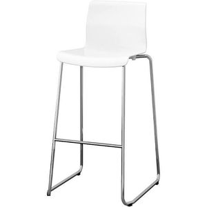 IKEA Bar Stool for Sale in Owings Mills, MD