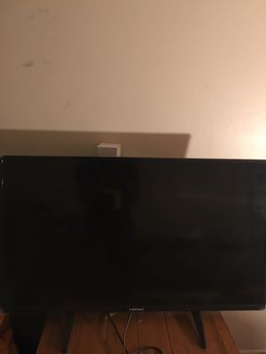 50 inch smart tv for Sale in Monroeville, PA