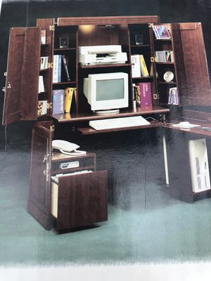 Office furniture for Sale in Des Plaines, IL