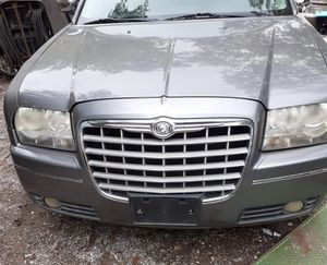 ‼ Parts Only 2010 Chrysler 300 ‼ for Sale in Lancaster, TX