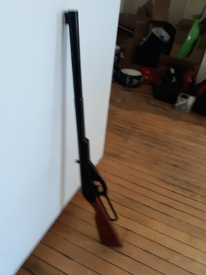 Kids red ryder... like new for Sale in Adams, MA