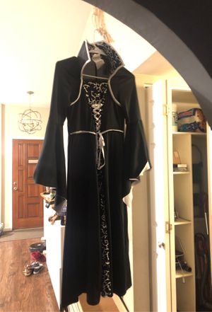Kids vampire costume for Sale in Chandler, AZ