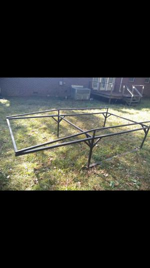 Tex's welding Ladder Racks for pick up truck! for Sale in Middle River, MD