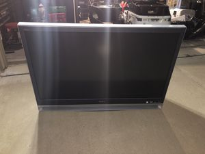 60 inch Sony TV for Sale in Cedar Hill, TX
