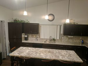 Industry standardLow-cost granite kitchen installation at industry for Sale in Modesto, CA