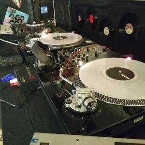 2 Pro Audio Technica Turntables for sale for Sale in Flowery Branch, GA