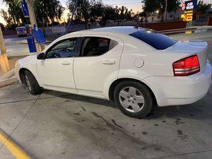 Nissan Altima 2008 for Sale in Phoenix, AZ