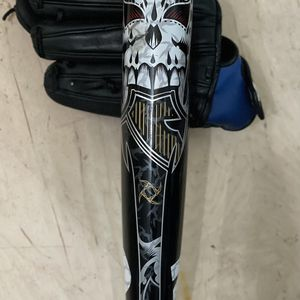 "Demarini Voodoo Drop 3-34"" BBCOR for Sale in Beaverton, OR"