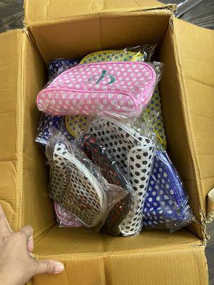 Take all full box new for Sale in Dallas, TX