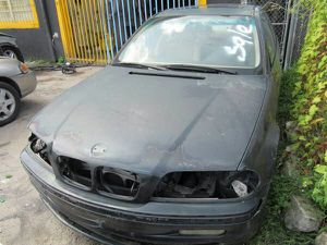 Bmw 3 series part out for Sale in Miami, FL